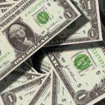 Legit Online Money Making Businesses